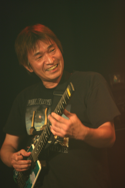 和田アキラ