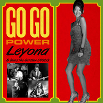 Leyona+blues.the-butcher-590213