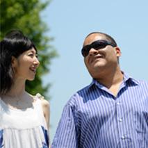 Miyuki Onitake & Gladston Galliza
