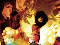 Syd Barrettを唄う会
