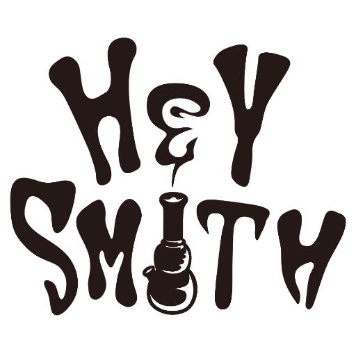 HEY-SMITH / キュウソネコカミ