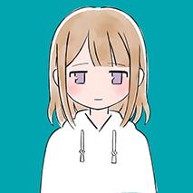 美波 <5/30 振替公演・再延期>