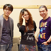 高嶋桜子 CD発売記念ツアー