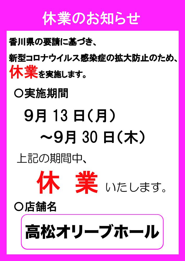 ブログ画像01